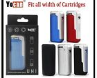 100 % Authentic YOCAN UNI 510 BATTERY US SELLER FREE SAME DAY SHIP