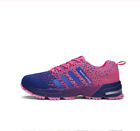 Mens Womens Athletic Sneakers Outdoor Sports Running Casual Breathable Shoes LOT