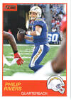 2019 Score Football Card Singles (1-250) Complete Your Set Buy 4 Get 2 FREE $0.99 USD on eBay