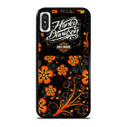 HARLEY DAVIDSON NEW iPhone 5/5S/SE 6/6S 7 8 Plus X/XS Max XR Case $15.9 USD on eBay