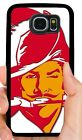 TAMPA BAY BUCCANEERS PHONE CASE FOR SAMSUNG NOTE GALAXY 6 S7 EDGE S8 S9 S10 PLUS $14.88 USD on eBay