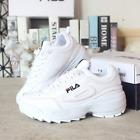 New Women's Sneakers Sports Gym Fitness Casual Trainers Casual Running Shoes