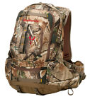 Badlands Superday Backpack