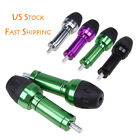 NEW Multi-Color Falling Protector Frame Sliders Fit KTM 390 Duke 2015-2019 InADp $30.39 USD on eBay