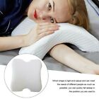 Multifunction 6 in1 Slow Rebound Pressure Pillow Hand Neck Protection Help sleep image