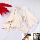 1PC car natural chamois leather car cleaning cloth washing absorbent dry towelYE günstig