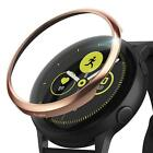 Ringke Bezel Styling Ring Samsung Galaxy Watch Active 2 40/44mm Protective Cover