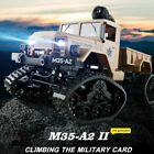 WiFi Camera w/Bracket For Fayee FY004 FY004A 1:16 6WD RC Military Car Truck