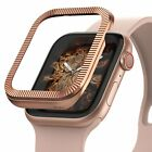 Ringke Bezel Style Ring Apple Watch 5/4/3/2/1 40 44mm Protective Adhesive Cover