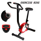 Indoor Bicycle Cycling Exercise Bike Stationary Fitness Gym Cardio Workout Home