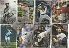 2019 TOPPS UPDATE BASEBALL 150 YEARS GREATEST MOMENTS  U-PICK COMPLETE YOUR SET on Ebay