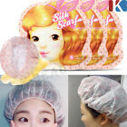 DAMAGED HAIR CARE Best Korean Cosmetics Damage Hair Double Care Treatment Pack