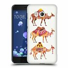 OFFICIAL CAT COQUILLETTE ASSORTED DESIGN BACK CASE FOR HTC PHONES 1