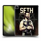 OFFICIAL WWE SUPERSTARS BACK CASE FOR APPLE iPAD