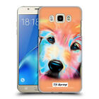 OFFICIAL P.D. MORENO DOGS BACK CASE FOR SAMSUNG PHONES 3