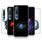 OFFICIAL CHRISTOS KARAPANOS MYTHICAL BACK CASE FOR XIAOMI PHONES $9.95 USD on eBay