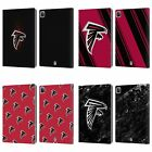 OFFICIAL NFL 2017/18 ATLANTA FALCONS LEATHER BOOK CASE FOR APPLE iPAD $29.95 USD on eBay