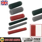 Welded Wire Mesh Roll Aviary Fencing Graden Square Plant Support Wire Netting UK