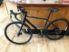 Refurbished Rental Specialized Sequoia Pick The Size Touring Bicycle
