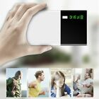 900000mAh Power Bank Dual USB External Battery Backup Charger For Cell Phone USA