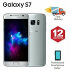 SAMSUNG GALAXY S7 32GB Android Unlocked 4G Mobile Phone Various Color