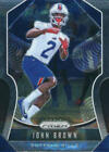 2019 Prizm Football Card Singles (1-150) Complete Your Set Buy 4 Get 2 FREEFootball Cards - 215