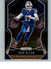 2019 Prizm Football Card Singles (1-150) Complete Your Set Buy 4 Get 2 FREE $0.99 USD on eBay