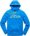 Alpinestars Blaze Fleece Hoody