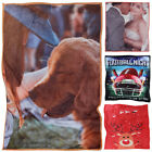 Custom Flannel Fleece Blanket Throw Plush Gift Made from Your Personalized Photo image