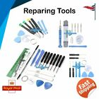 Repairing Opening Tool kit For iPhone 11 Pro Max XS XR X Plus Android iPad iPod