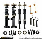 BC Racing BR Coilovers for 2012-2017 BMW 328D I-29-BR