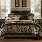 Dorma Blenheim Jacquard Duvet Cover 50% off Original Price. No Pillowcase Includ