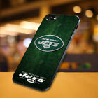 New New York Jets Logo Fit For iPhone Case Cover $18.99 USD on eBay