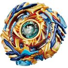 Cross-Border Hot Selling Burst Spinner beyblads B73 B82 with Transmitter with