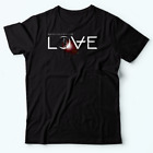 ANGELS AND AIRWAVES American Art Rock Band Cotton T-Shirt Brand New