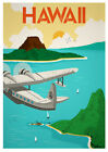 VINTAGE TRAVEL POSTERS - Classic Prints - A4 A3 A2 - Home Wall Art Decor <br/> BUY 2 GET 1 FREE ! - TOP QUALITY - FAST DELIVERY