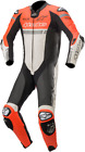 Alpinestars Missile Ignition 1 Piece Motorcycle Leather Suit All Colors & Sizes