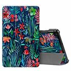 """For Samsung Galaxy Tab A 8.0 8"""" SM-T290 2019 Shockproof Case Slim Stand Case"""
