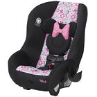 Convertible Car Seat Baby Infant Toodler NEW Multiple Colors Themes