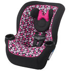 Baby Convertible Car Seat Multi Colors Avalaible NEW Safety Infant Toddler