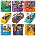 Kyпить FREE Shipping ~Girl Scout Cookies FRESH ~2020~ 5, 12 boxes READY 2 ship на еВаy.соm