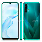 6.6 Inch Android 9.0 Smartphone Dual SIM Unlocked Mobile Smart Phone Cheap A50