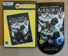 PC Medal of Honor Games Select Your Game Tested Fully Working Free UK Postage
