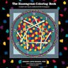 The Enneagram Coloring Book by Ginger Lapid-Bogda Phd.