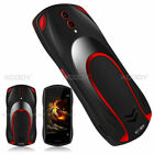 Factory Unlocked X25 Dual Sim Android 8.1 Smartphone Mobile Phone 4 Core 5.0mp