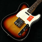 Fender Japan Made In Traditional 60S Telecaster Custom Rosewood Fingerboard 3Cs for sale