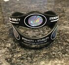 The Strength Stability Bracelet Power Balance Energy Healing Health Rated #1