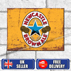 Metal Signs Plaques Vintage Retro Pub Bar Mancave Wall Poster Beer Tin Sign UK