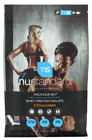Nustandard protein powder * CASE SALE !!!!!