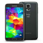 "Samsung Galaxy S5 SM-G900V 16GB Verizon GSM  5.1"" Android Worldwide Cell Phone"